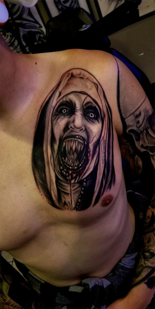 JBA-tattoo-13