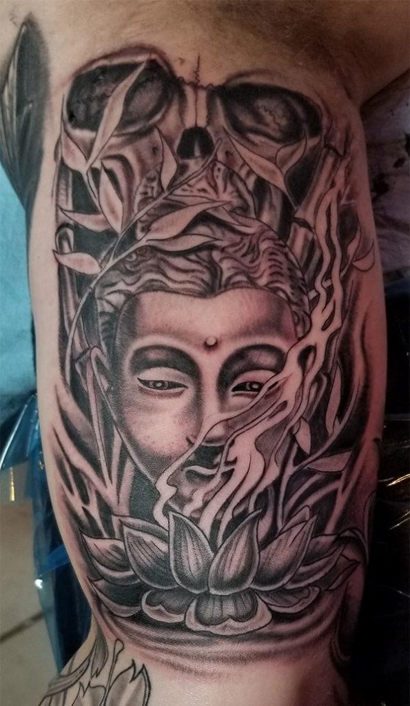 JBA-tattoo-14