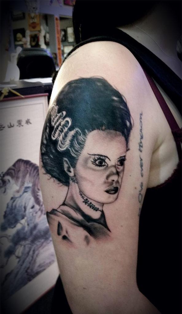 JBA-tattoo-15