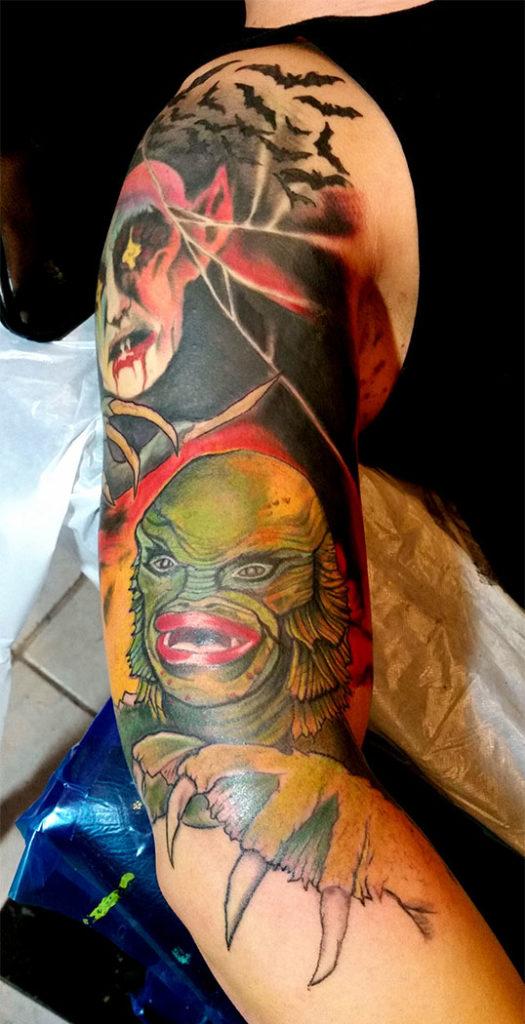 JBA-tattoo-19