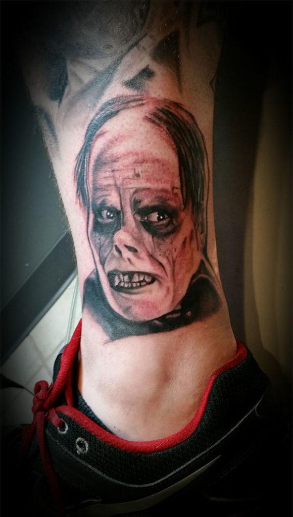JBA-tattoo-23