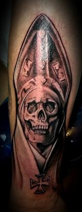 JBA-tattoo-25