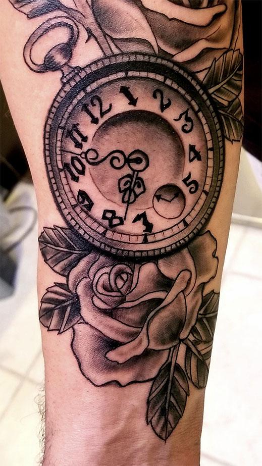 JBA-tattoo-29