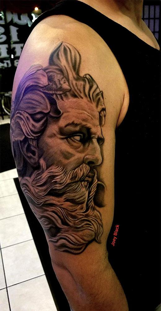 JBA-tattoo-3