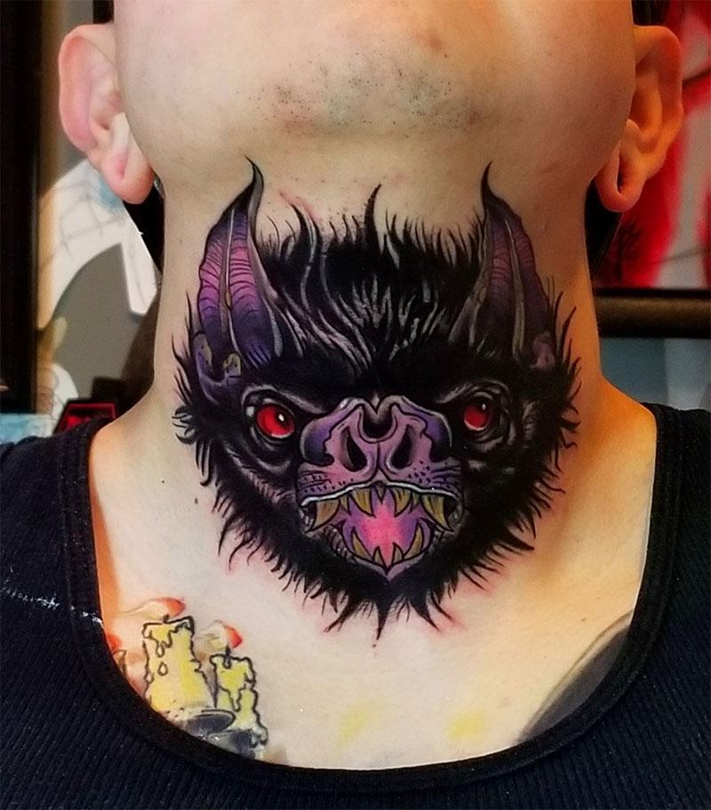 JBA-tattoo-4