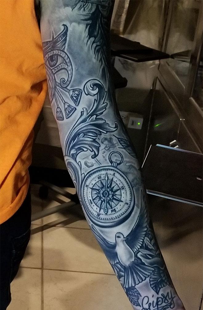 JBA-tattoo-6