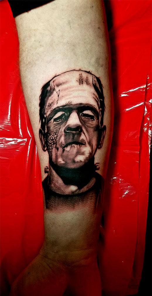 JBA-tattoo-7