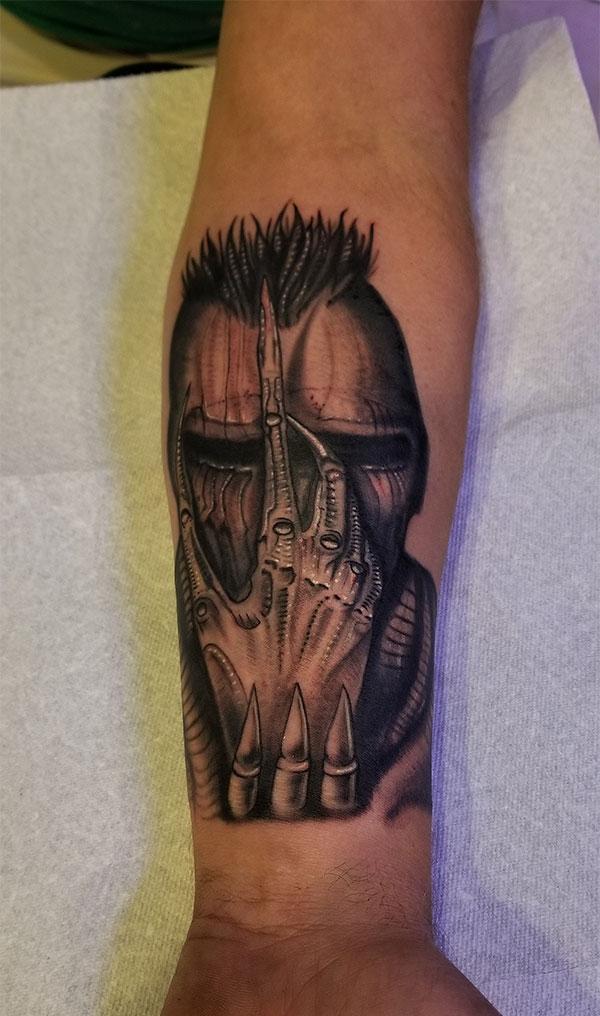 JBA-tattoo-9