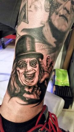 JBA-tattoo-black-and-gray