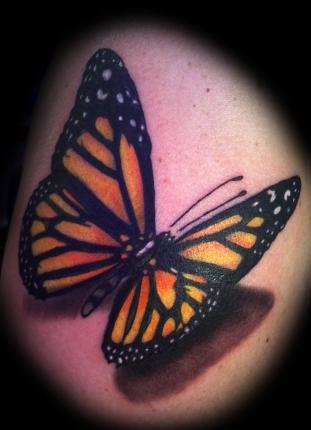 JBA-tattoo-color-butterfly