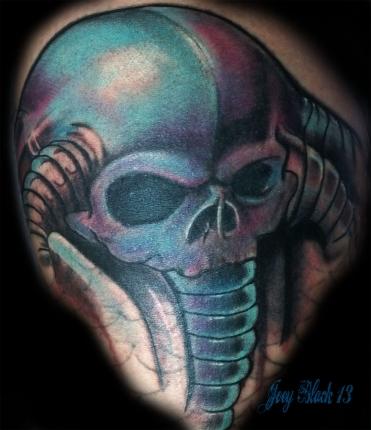 JBA-tattoo-color-skull