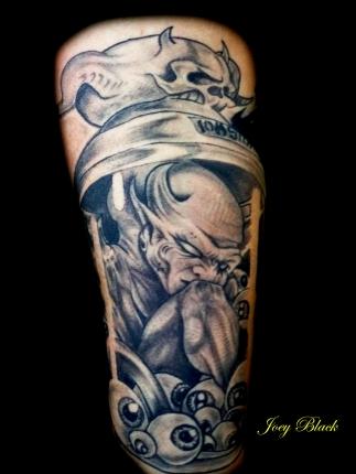 JBA-tattoo-eyeball-demon