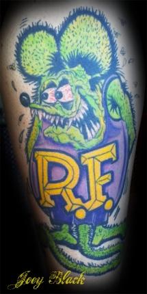JBA-tattoo-rat-fink