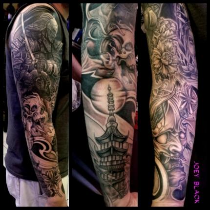 JBA-tattoo-sleeve