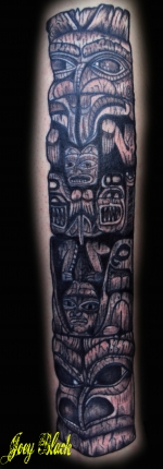 JBA-tattoo-totem